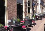 Location vacances Veere - Studio's de Domburger-4