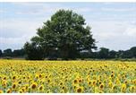 Location vacances  Charente - La Partoucie-1