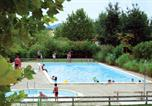 Camping Prayssas - Village Vacances Port Lalande