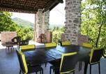 Location vacances Albera Ligure - Agriturismo Malvista-1