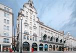 Hôtel London - Le Meridien Piccadilly-1