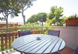 Location vacances Cerveteri - Apartment Ladispoli 78 with Outdoor Swimmingpool-4