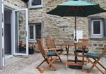 Location vacances Bolton Abbey - Cooper Cottage-2