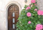 Hôtel Cava de' Tirreni - B&B Casa Antonia-2