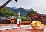 Location vacances Garmisch-Partenkirchen - Apartment Sir George-2