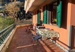 Location vacances  Province de Massa-Carrara - Villa Vigna-3