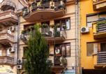 Location vacances Novi Sad - Apartment Sfera-1