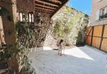 Location vacances Le Puy-en-Velay - Gîte Chez Gabrielle-2