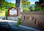 Hôtel Province de Gorizia - Venica & Venica Wine Resort-2