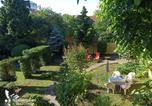 Location vacances Osijek - Cocic Garden-1