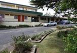 Hôtel Katoomba - Titania Motel-2