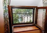 Location vacances Riva del Garda - Residenza Rocca del Lago 2-3