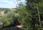 Location vacances Maiolati Spontini - Camping Agriturist Sant'Anna-1