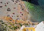 Location vacances Polignano a Mare - A casa di Dany-1