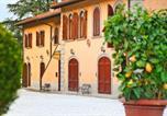 Location vacances Reggello - Holiday residence Belvedere Figline e Incisa Val - Ito05454-Cyb-1