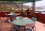 Location vacances Azilal - Tigmi Dar Samy-4