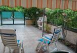 Location vacances Mascali - Casa Vacanza Roby-2