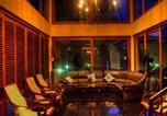 Hôtel Peliyagoda - Villa Grand Kandana-3