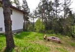 Location vacances Spišská Nová Ves - Chata Paradise-2