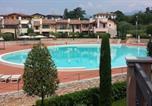 Location vacances Manerba del Garda - Appartamento Garda Village-3