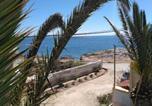 Location vacances Rafina - Surf House-1