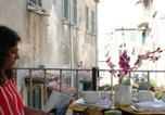 Hôtel Tropea - B&B Residenza Cardinale-4