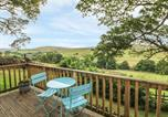 Location vacances Alston - Byre Cottage, Alston-2