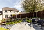 Location vacances Kendal - Hawthorn Gardens-2