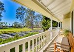 Location vacances San Clemente - Dp-343 - Dana Point Parkside Cottage-1