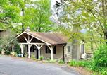Location vacances Blowing Rock - Scenic Retreat 1 Mi to Downtown Blowing Rock!-3