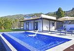 Location vacances Tijarafe - Casa El Consuelo-1