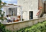Location vacances Minervino di Lecce - Dimora Duchessina Suites de Charme-1