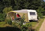 Camping Altenkirchen - Naturcampingplatz Ückeritz Am Strand-2