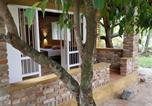 Location vacances Negombo - Roseberry Cottage-1