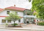 Location vacances Sankt Pölten - Smart Liv'in Laabnerhof-3