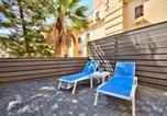 Hôtel Malte - Dar16 - Boutique Hotel-2
