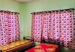 Hôtel Inde - Chakkalakkal Homestay-2