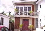 Location vacances  Ghana - Woodville Apartments Hosted By Brown's Abode-1