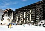 Location vacances  Hautes-Alpes - Residence Les Carlines - Maeva Particuliers-3