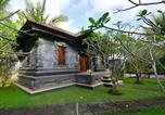 Location vacances Gianyar - Wahyu Dewata-3