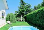 Location vacances Morbegno - Locazione Turistica Candida - Cco900-1