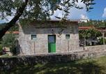Location vacances Nova Gorica - Apartma Hiška-4