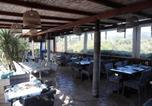 Location vacances Conca - Residence Fium Del Cavo-2