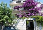 Location vacances Bol - Apartment Mironija-4