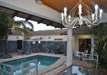 Location vacances Somerset West - A Smart Stay Apartments-2