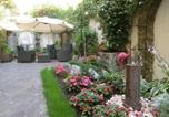 Location vacances  Province de Trieste - Le Rose-1