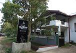 Location vacances Anuradhapura - Kutumbaya Resort-1