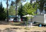 Camping Rosières - Camping Le Saut du Loup-2