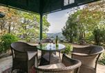 Location vacances Shimla - Padam Hill by Vista Rooms-1