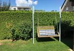 Location vacances Xanten - Roemerhaus Xanten-1